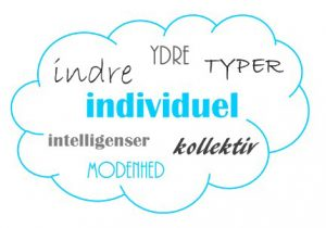 Word cloud INtegral-PL_interessentanalyse_cropped